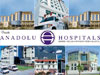 Anadolu Hospitals