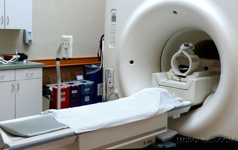 noninvasive magnetic resonance imaging mri guided Mr-guided ultrasound offers noninvasive treatment for magnetic resonance imaging 2015 — thermal ablation with magnetic resonance-guided focused.
