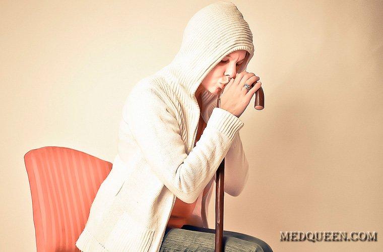 Рассеянный склероз и беременность форум