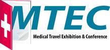 MTEC.Kiev