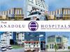 Медицинская группа Анадолу (Anadolu)