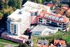 Европейские стандарты реабилитации в Австрии