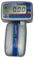 ДМЭР-30-0,5