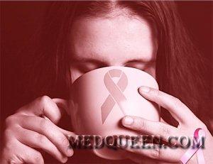 Как бороться с раком?