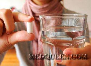 Цефуроксима аксетил