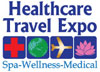 SPA&Wellness - Healthcare Travel Expo