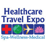 Healthcare Travel Expo