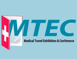 MTEC.Kiev 2014