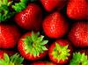 Клубника – ягода любви