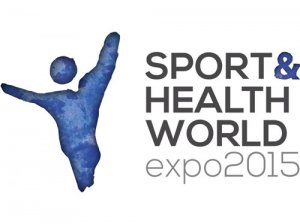 Мир спорта и здоровья 2015