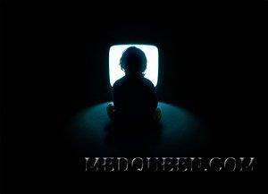 Детское ТВ