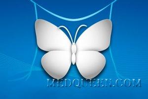 Болезни щитовидной железы у детей