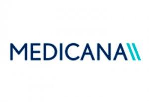 Medicana