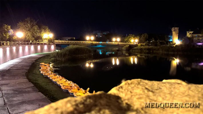 Миргород (Полтавская область)