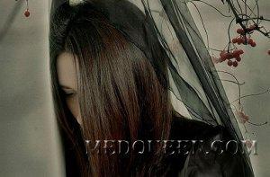 Кожа головы и волосы