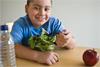 Детское ожирение и как с ним бороться