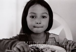 Потеря аппетита у детей