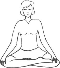 «Тихое сидение»