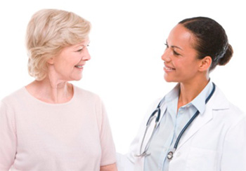 Профилактика болезней суставов
