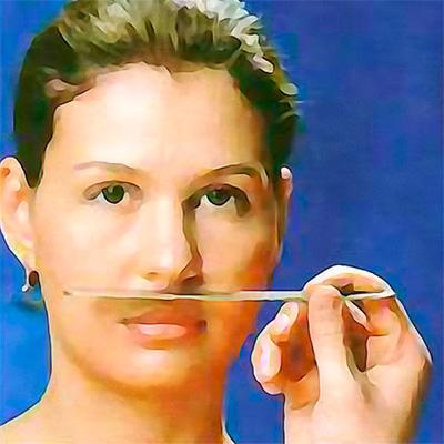 Оценка носового дыхания