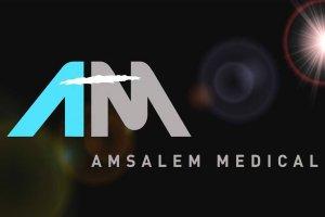 Amsalem Medical