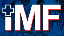 XII Международный медицинский Форум