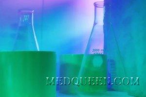 Стандарты обеспечения лабораторий