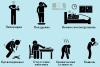 Туберкулез легких: Диагностика