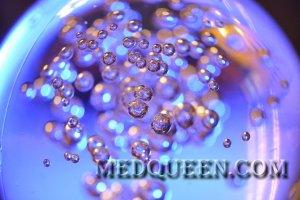 УЗИ мочевого пузыря