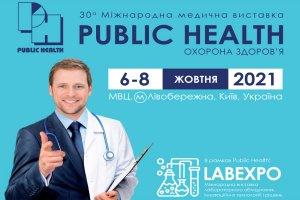 Рublic Health